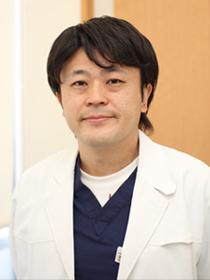 院長・獣医師 鈴木篤